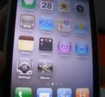 iPhone 4 iMovie Gets Ported to 3GS: Video