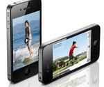 What does the iPhone 4 Cost Apple?