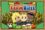 Farmville for iPhone Hits App Store