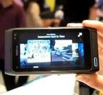 Nokia N8 Handled in No Less Than 8 Videos