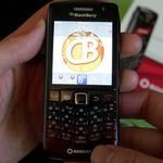 BlackBerry Pearl 3G Unboxed on Video and Impressions