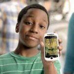 T-Mobile myTouch Slide Commercial: Video