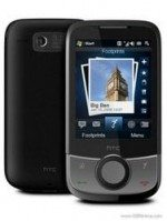 HTC Touch Cruise Review and Problems