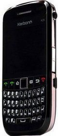 Dual SIM K25 Launched in India by Karbonn Mobiles