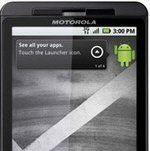 Motorola Droid X Apps: Top 12