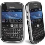 BlackBerrry Bold 9700: T-Mobile BOGOF Online Special