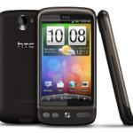 HTC Desire HD (aka ACE) Release Date and Specifications