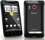 Sprint Nextel: All Devices like EVO 4G to Support NextMail