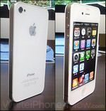 Want a White iPhone 4 Right Now?