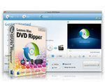 Leawo Mac DVD Ripper v1.0.5.0 now supports iPhone 4