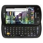 Sprint Samsung Epic 4G Review and Release Date