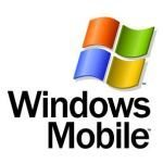 Top 10 Best Microsoft Windows Mobile Software?
