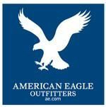 Free Smartphones for Trying On American Eagle Jeans