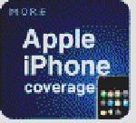 apple260710