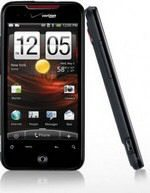 HTC Droid Incredible Now Delayed Until August