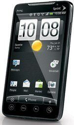 EVO 4G Turning HTC Ace for GSM Networks?