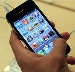 Apple's Steve Jobs Ignoring China Market says Lenovo Boss