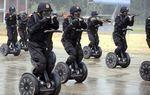 Nokia Sends In Cops for N8 Prototype from Eldar Murtazin