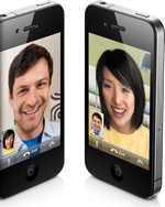 Apple iPhone 4: What is your best feature?