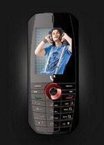 Videocon Launches 3 Qruz Mobile Phones in India