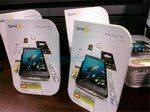 HTC EVO 4G White Now At Best Buy