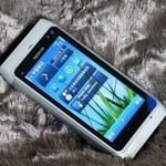 Nokia N8 Available in October on T-Mobile