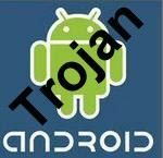 Trojan Virus Hits Android Smartphones: Are You Infected?