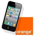 White iPhone 4 Not for UK Until Years End says Orange