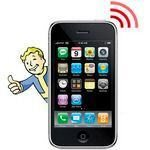 China Unicom iPhone 4 and 3GS Release Dates with WiFi