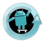 Android 2.2 Comes to Older Handset via CyanogenMod 6
