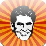David Hasselhoff Ask The Hoff iPhone App: Your Review!