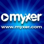 Do You Use Myxer With Mobile Phone? Problems and Review