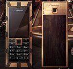 $1 Million for Gresso Luxor Las Vegas Jackpot Handset