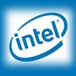 Intel Should Develop Its Own iPad and iPhone