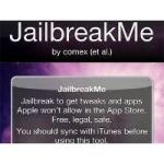 Jailbreakme Not Working- Are you having problems