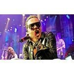 O2 UK: Guns N' Roses (Axl Rose) Gigs Priority Tickets