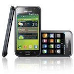 Samsung Galaxy S Android 2.2 ROM Release