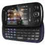Boost Mobile finds Samsung Seek