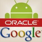 Android Patent Infringement Lawsuit by Oracle, Google Responds