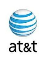 iPhone 4 Users: More Upset with AT&T or Antenna Problems
