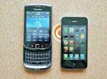 blackberry-torch-9800-vs-1-400x300