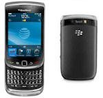 blackberry-torch-ofc-3