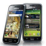 800,000 Samsung Galaxy S Handsets Sold in South Korea