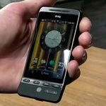HTC Hero on Telus to gain Android 2.1 in Early Q4