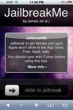 Jailbreaking iPhone, Is there Still a Need?