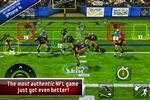Madden NFL 11 EA Sports iPhone App: Game On