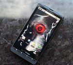 Droid X Notifications Loudness Issue, Motorola Fix Coming