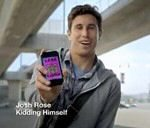 iPhone Gaming Mocked by New Sony PSP Ad: Video