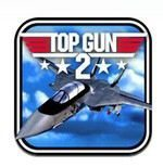 Top Gun 2 Lands on Deck for iPhone