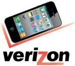 Verizon iPhone Not Definite as T-Mobile and Sprint Are Option